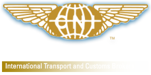 cni-mobile-logo